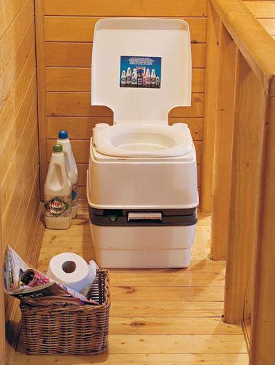biotoilet-for-a-country-house
