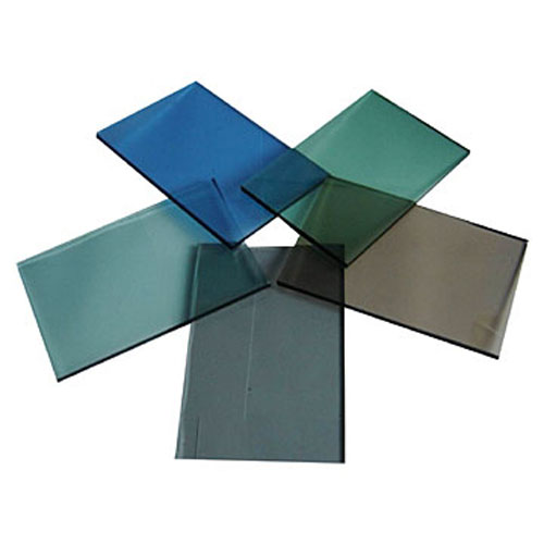 tinted_glass_float_glass_building_glass_tempered
